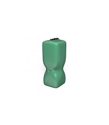 Roth Trinkwasserspeicher 750 Liter