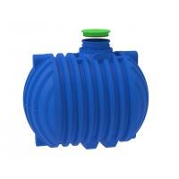 Aqua Plast Zisternen XXL