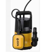Espa Förder- Schmutzwasserpumpe VG 400 AS