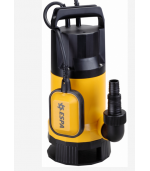 Espa Förder- Schmutzwasserpumpe VGV 750 AS