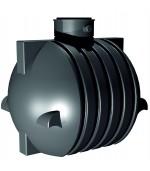 123regenwasser betonzisternen kunststoffzisternen regenwasser flachtanks regenwasserwerke. Black Bedroom Furniture Sets. Home Design Ideas