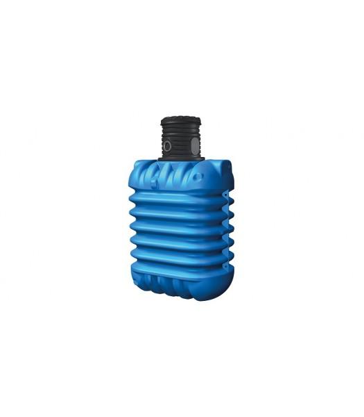 4rain Regentank Modularis 2500 - 15000 Liter