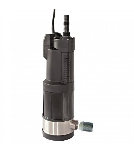 Divertron 1200X Automatik mit Montage-Set