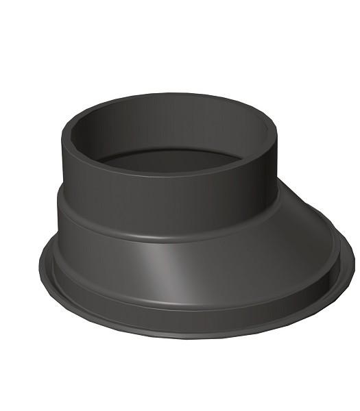 Konus für Neo ab 15000 Liter