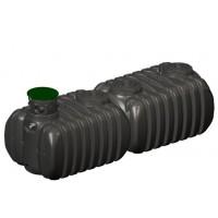 Zisterne Aqua Terne 8000-10000 Liter