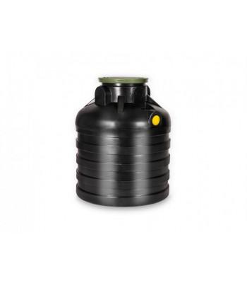 Speidel Mini Zisterne 1000 Liter