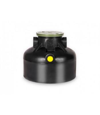Speidel Mini Zisterne 500 Liter