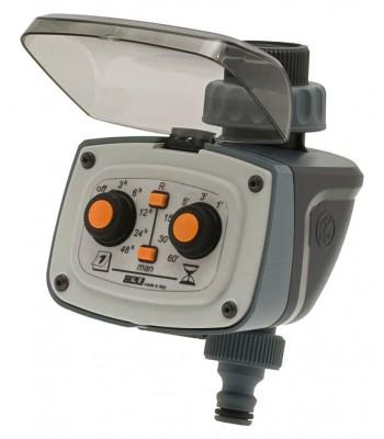 Bewässerungscomputer GF 30