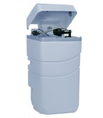 Espa Aquabox