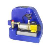 Regenwasserwerk Aqua-Box