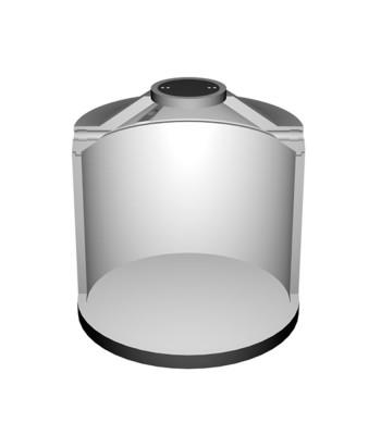 Gülle- Silagebehälter aus Stahlbeton mit und ohne DIBT Zulassung