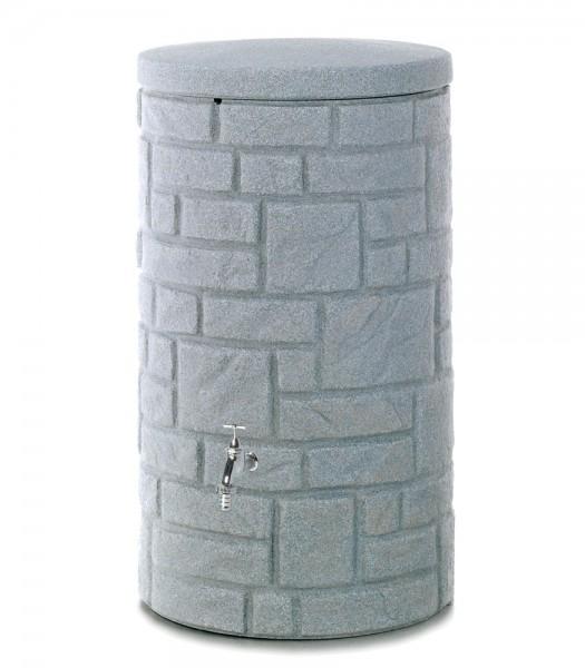 regentonne arcado ab 230 liter. Black Bedroom Furniture Sets. Home Design Ideas