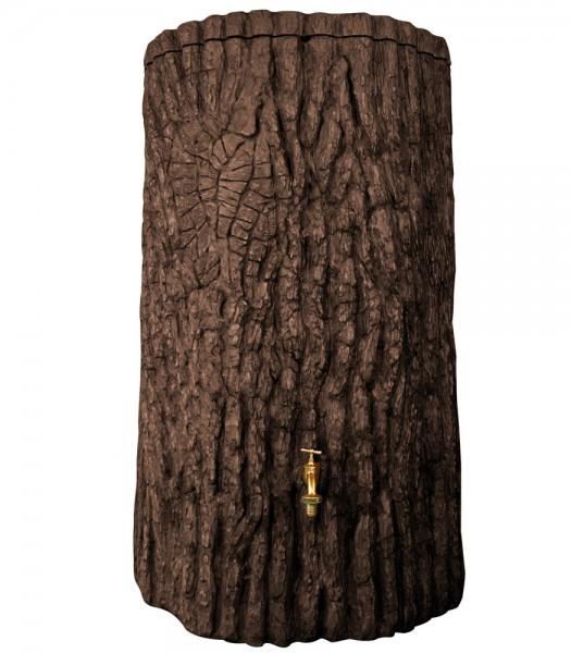 regentonne evergreen 475 liter. Black Bedroom Furniture Sets. Home Design Ideas