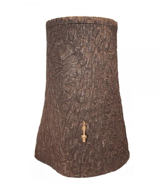 regentonne little tree 250 liter. Black Bedroom Furniture Sets. Home Design Ideas