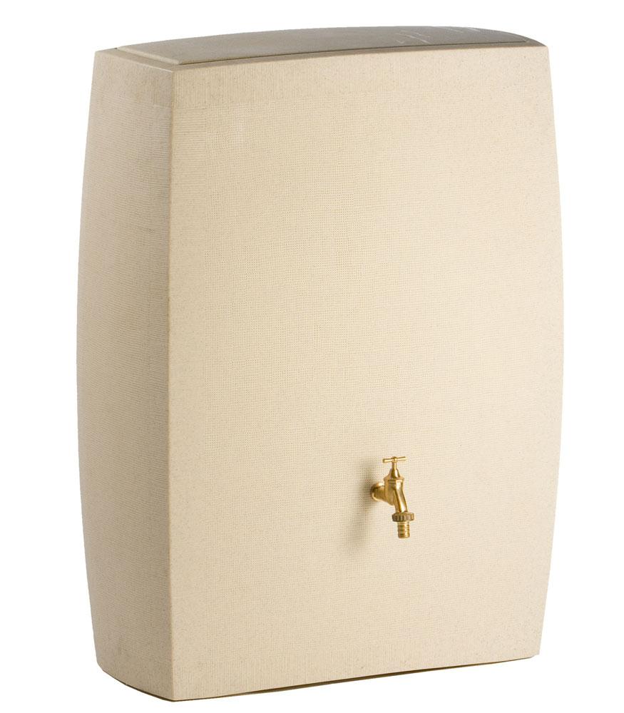 regentonne noblesse 275 liter. Black Bedroom Furniture Sets. Home Design Ideas