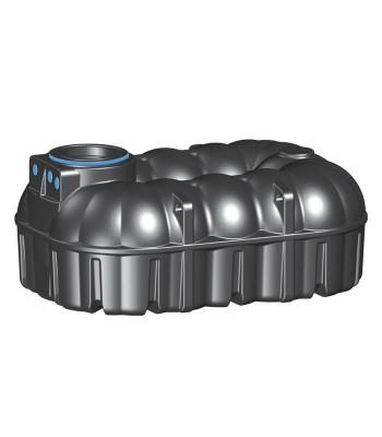 Abwassersammelgrube Neo 7100 Liter
